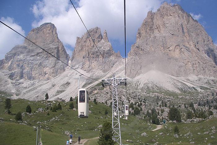 lifts  lift facilities  val gardena summer 700 x 469 · jpeg