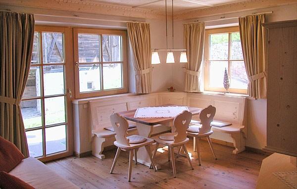 apartments palmer anche appartamenti stagionali a