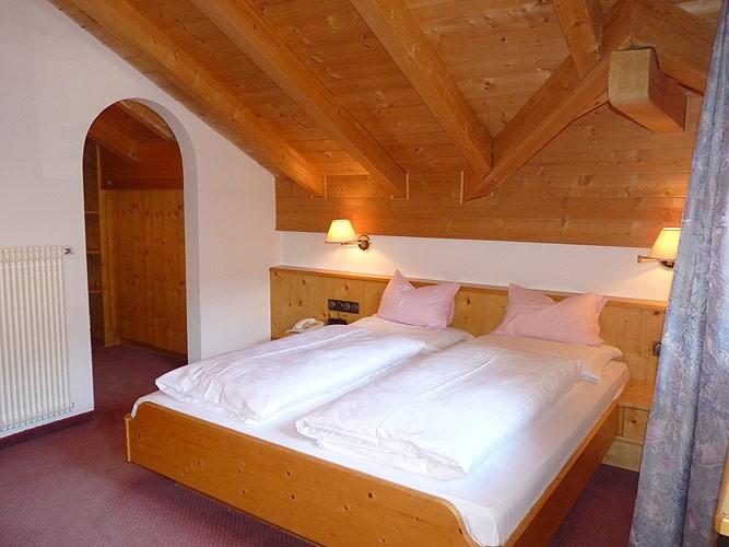 Hotel Ortisei  Stelle Mezza Pensione