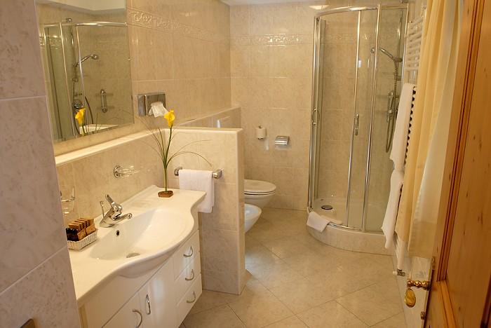 Hotel sporting a selva val gardena - Webcam bagno gioiello ...