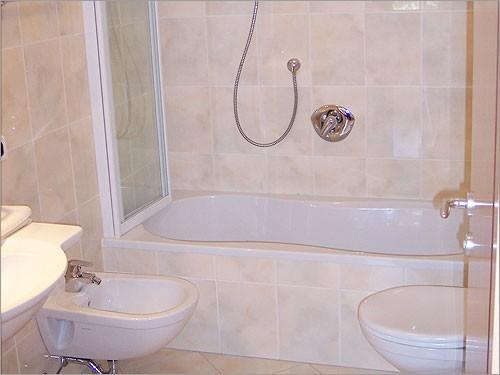 Appartamenti Villa Hubertus Ortisei Foto