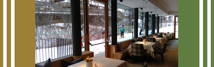 Mountain design hotel eden in wolkenstein gr den for Design hotel wolkenstein