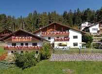 Residence con piscina a ortisei in val gardena - Residence val badia con piscina ...