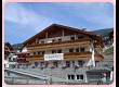 Apartments Pichler Renate